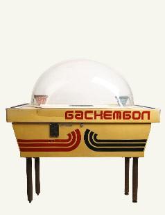 советские игровые автоматы баскетбол ростов-на-дону