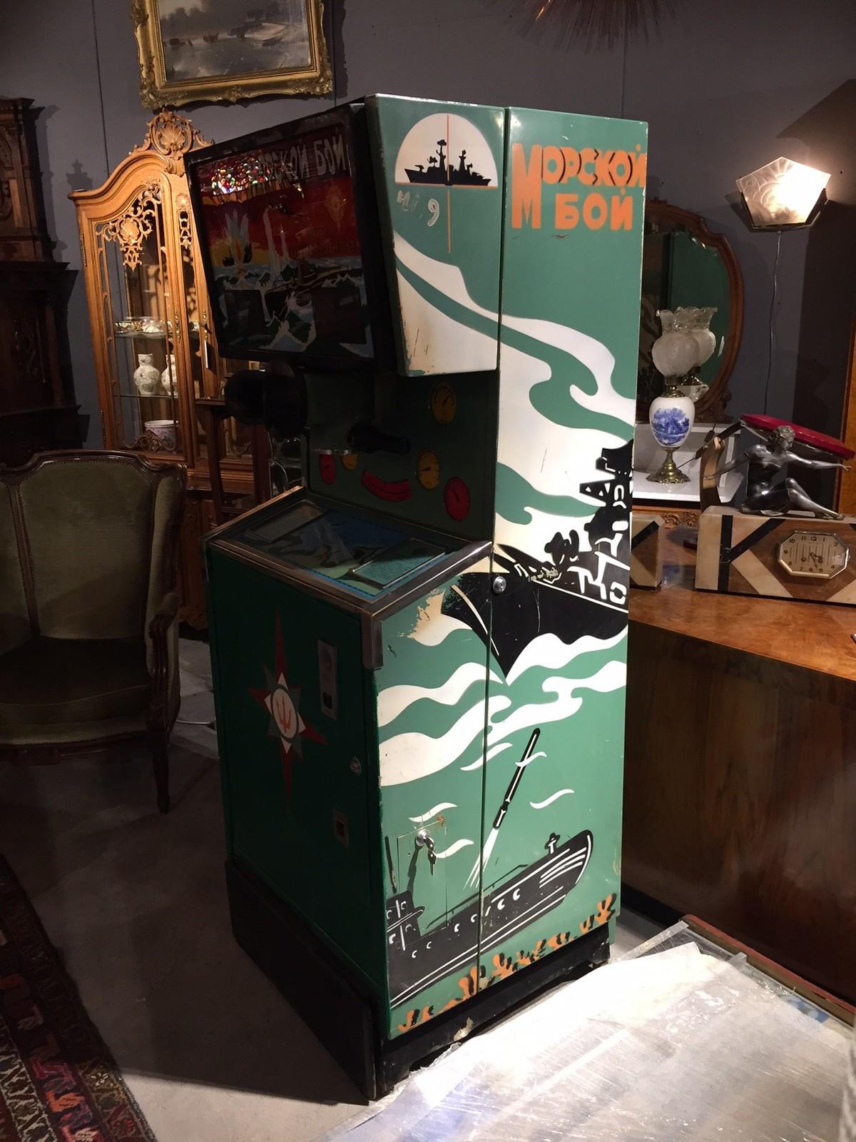 Играть сейчас бесплатно в автомат оливер бар