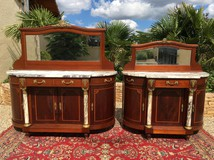 Cabinet & Sideboard