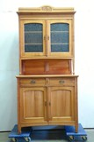Art Deco Antique Buffet