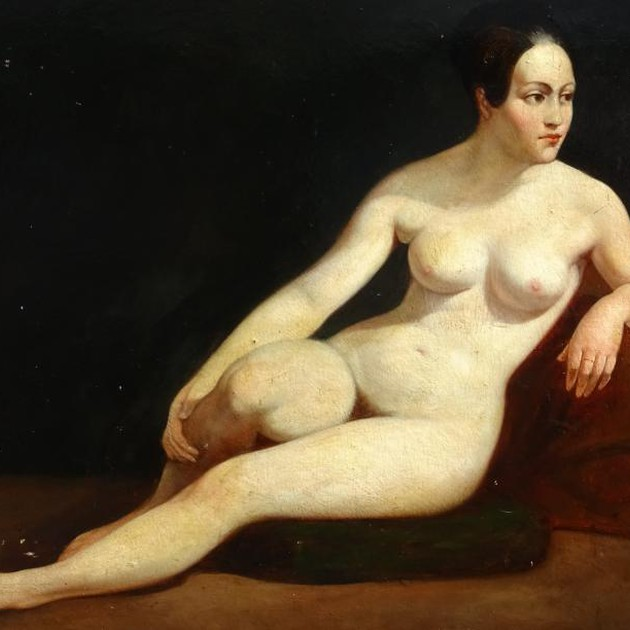 naked-women-on-period