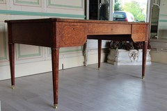Antique Louis XVI desk
