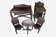 Siam Furniture Set