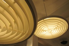 ceiling lights louis poulsen
