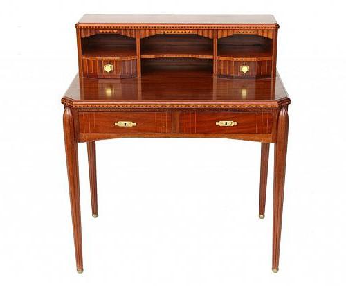 Art Deco Stoel : Cudna jadalnia art deco stół krzeseł sabinakaja zdjęcie na imged