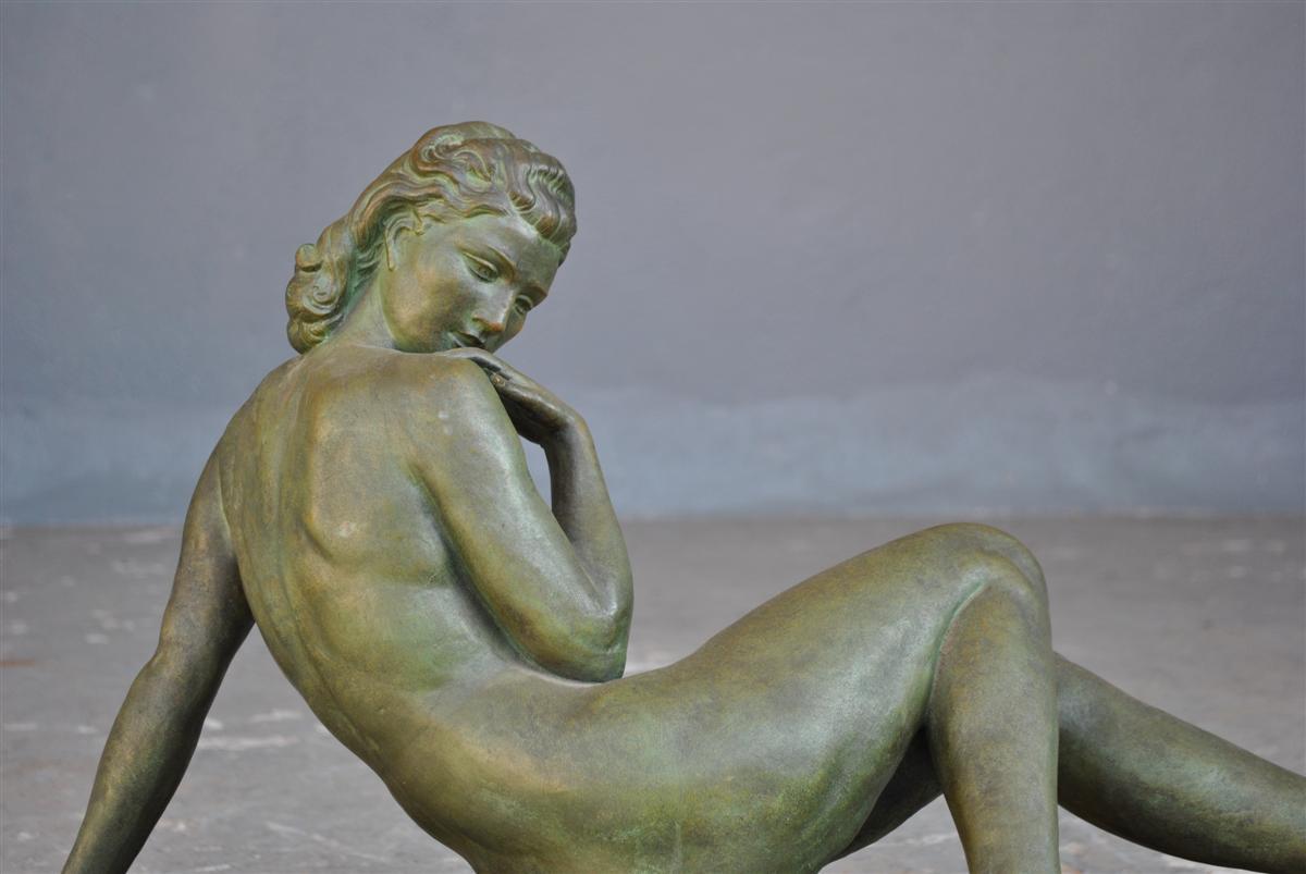 дамский фото галерея обнажоных