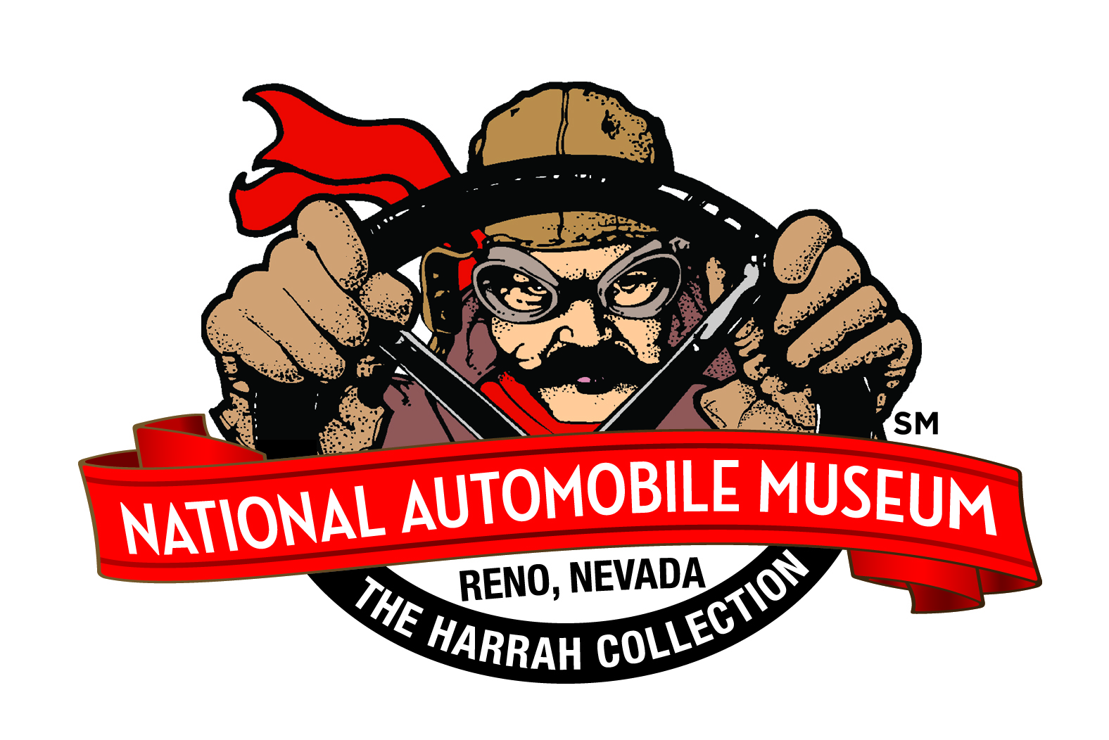 http://www.automuseum.org/