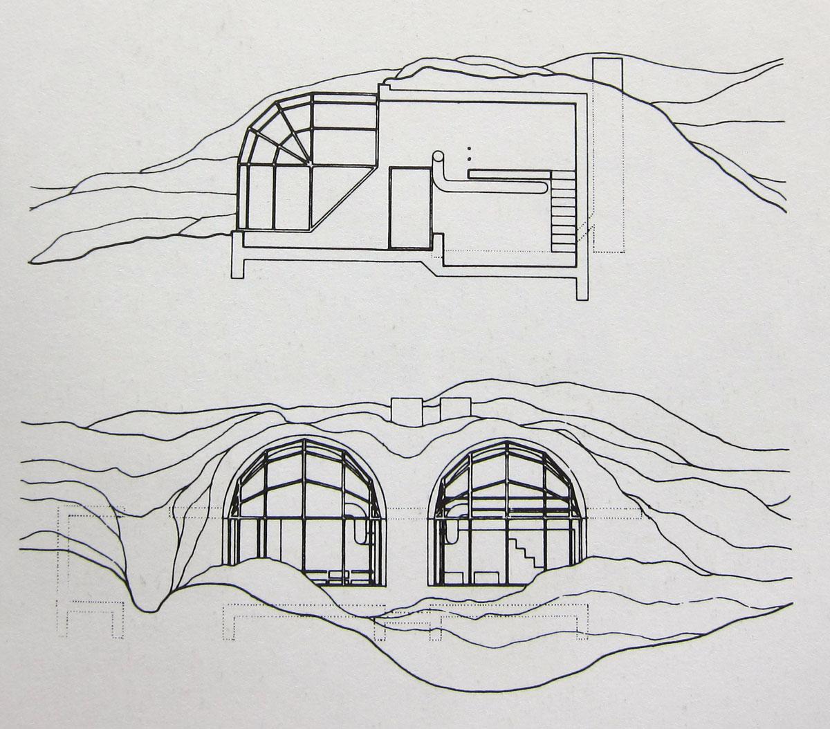 claus bonnerup arkitekt