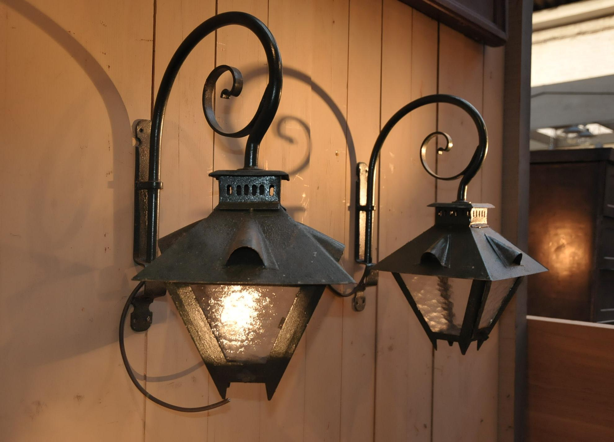 Настеннопотолочные светильники купить светильники в