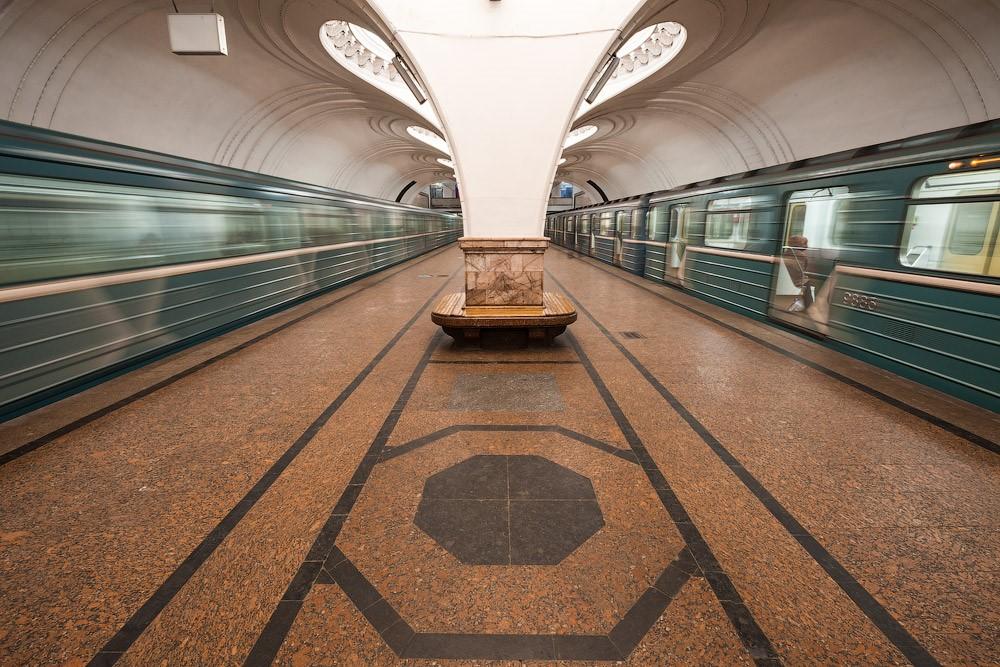 фотосессия метро сокол почва
